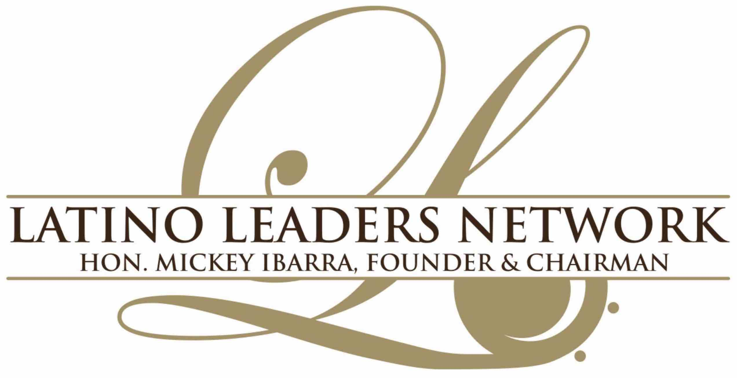 Latino Leaders Network