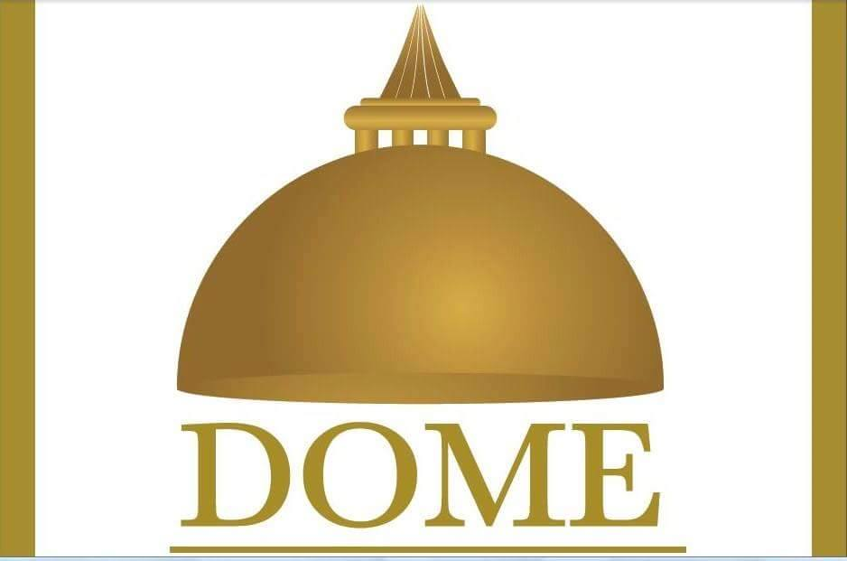 DOME Consulting, LLC