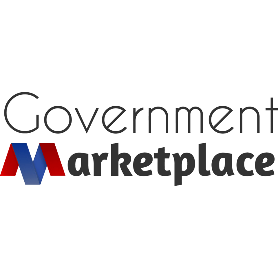 Government Marketplace, LLC