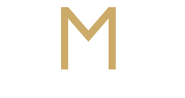 Mitchiner Law LLC