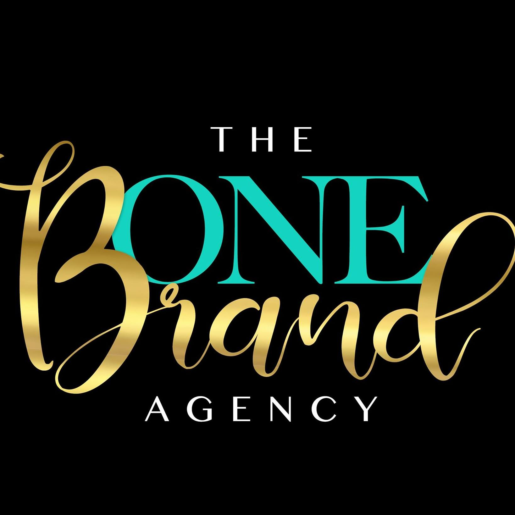 The One Brand Group, LLC