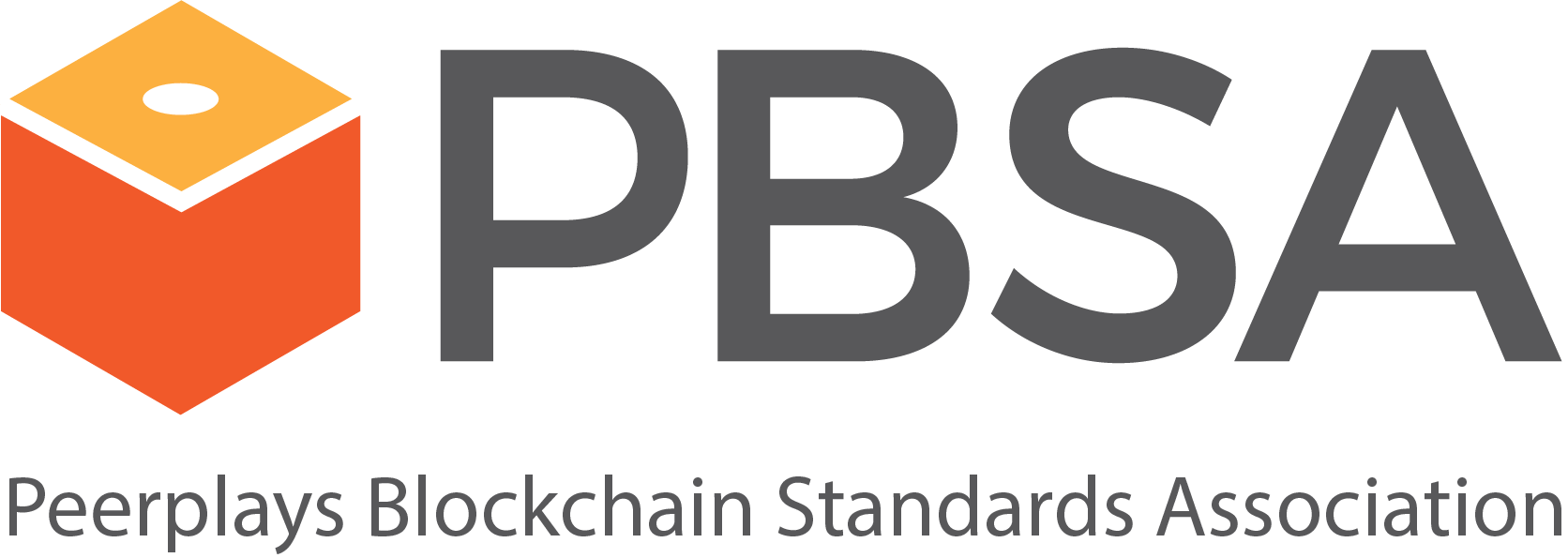 Peerplays Blockchain Standards Association