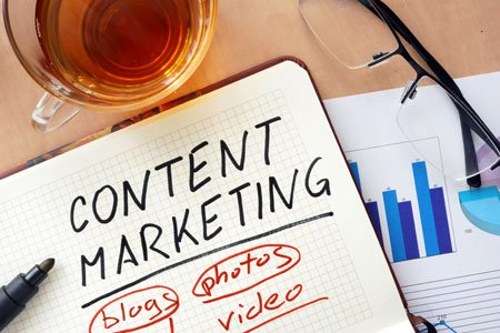 Content Marketing Nyc New York Washington Dc Balti
