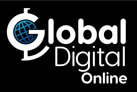 Global Digital Online, Inc.