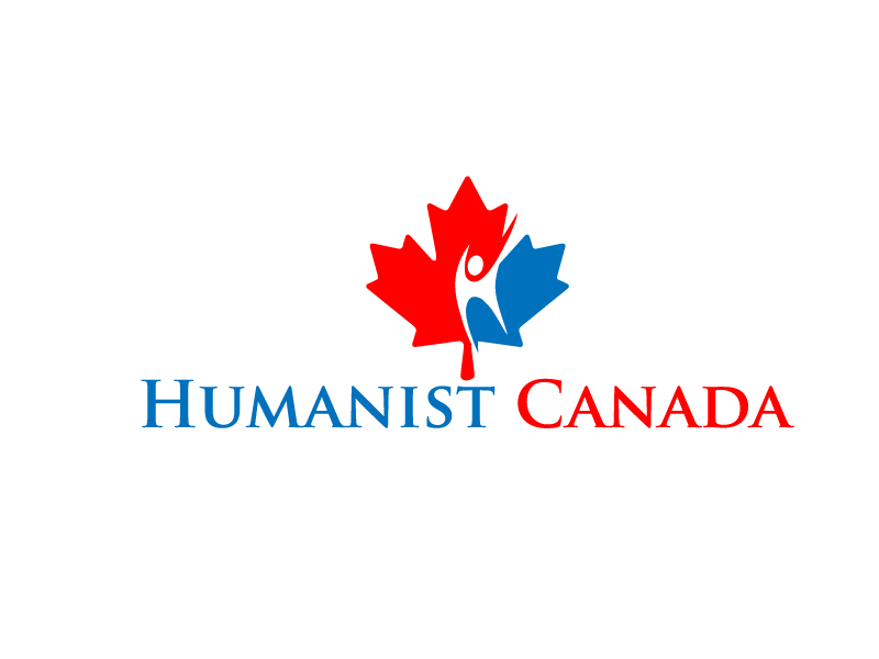 Humanist Association of Canada
