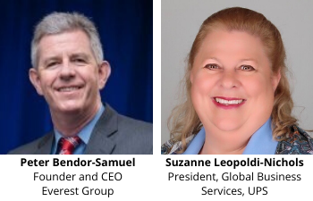 IAOP 2020 Leadership Hall of Fame Inductees