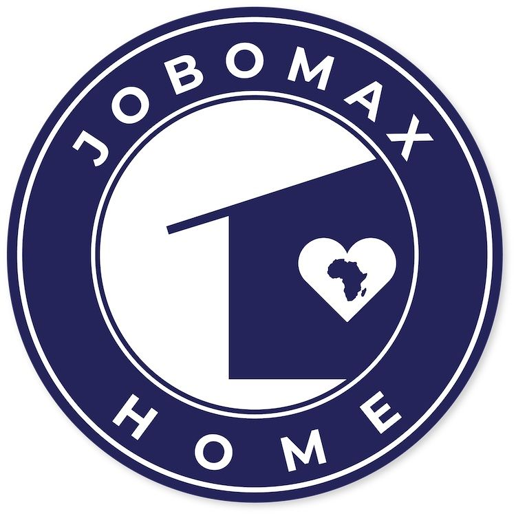 Jobomax Global