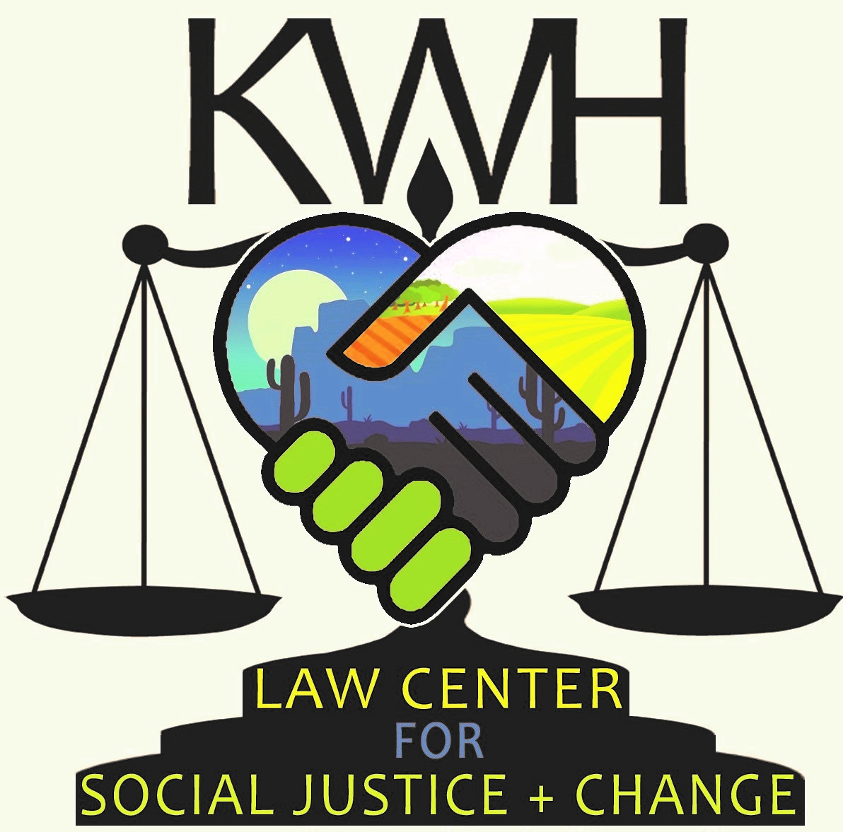 KWH Legal Center - Pamelya Herndon