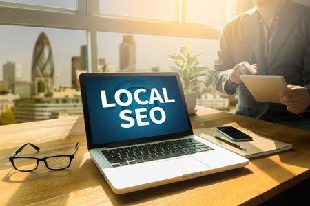 Local Seo Nyc Washington Dc Baltimore Maryland Vir