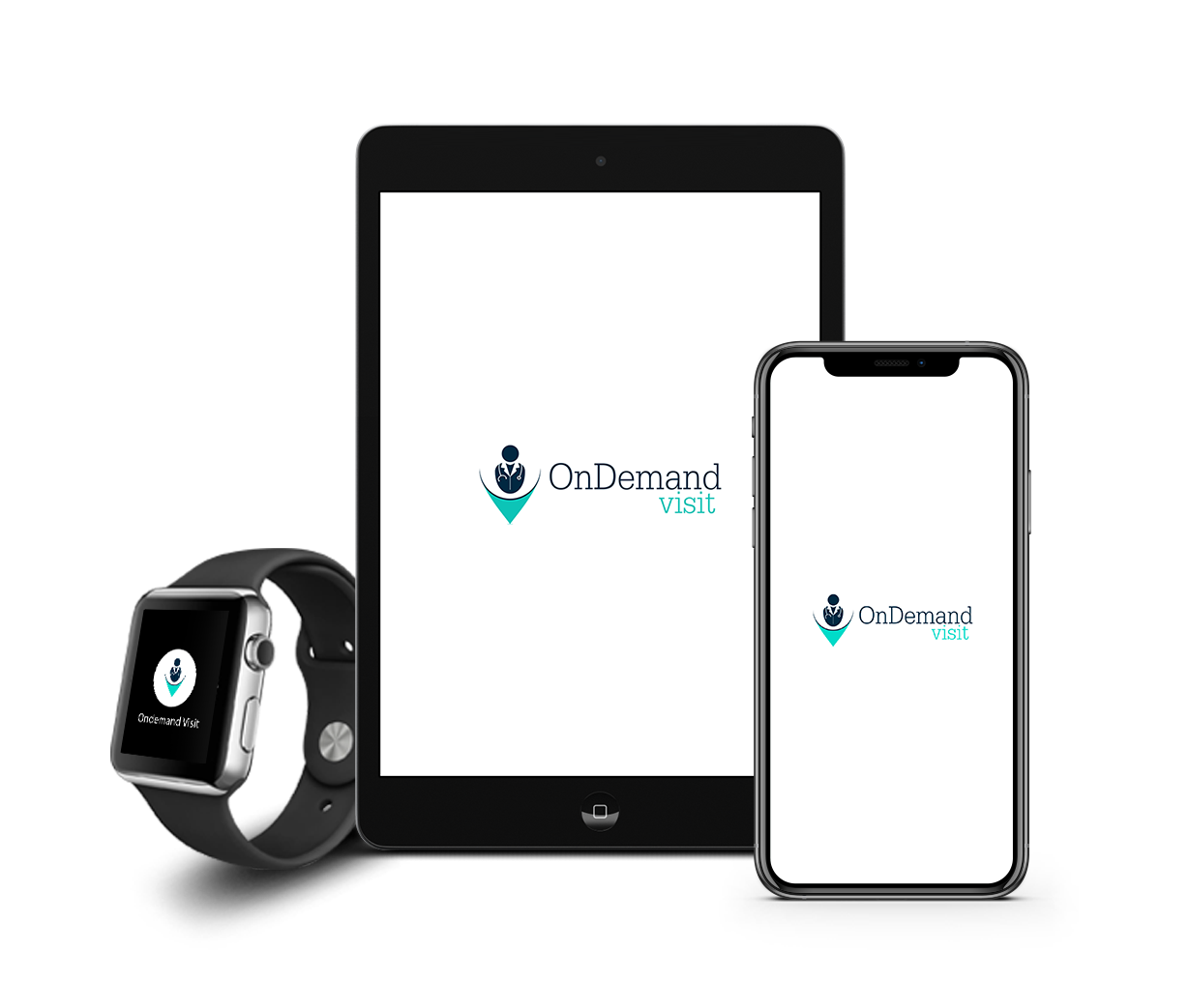 Odv Watch Iphone Ipad