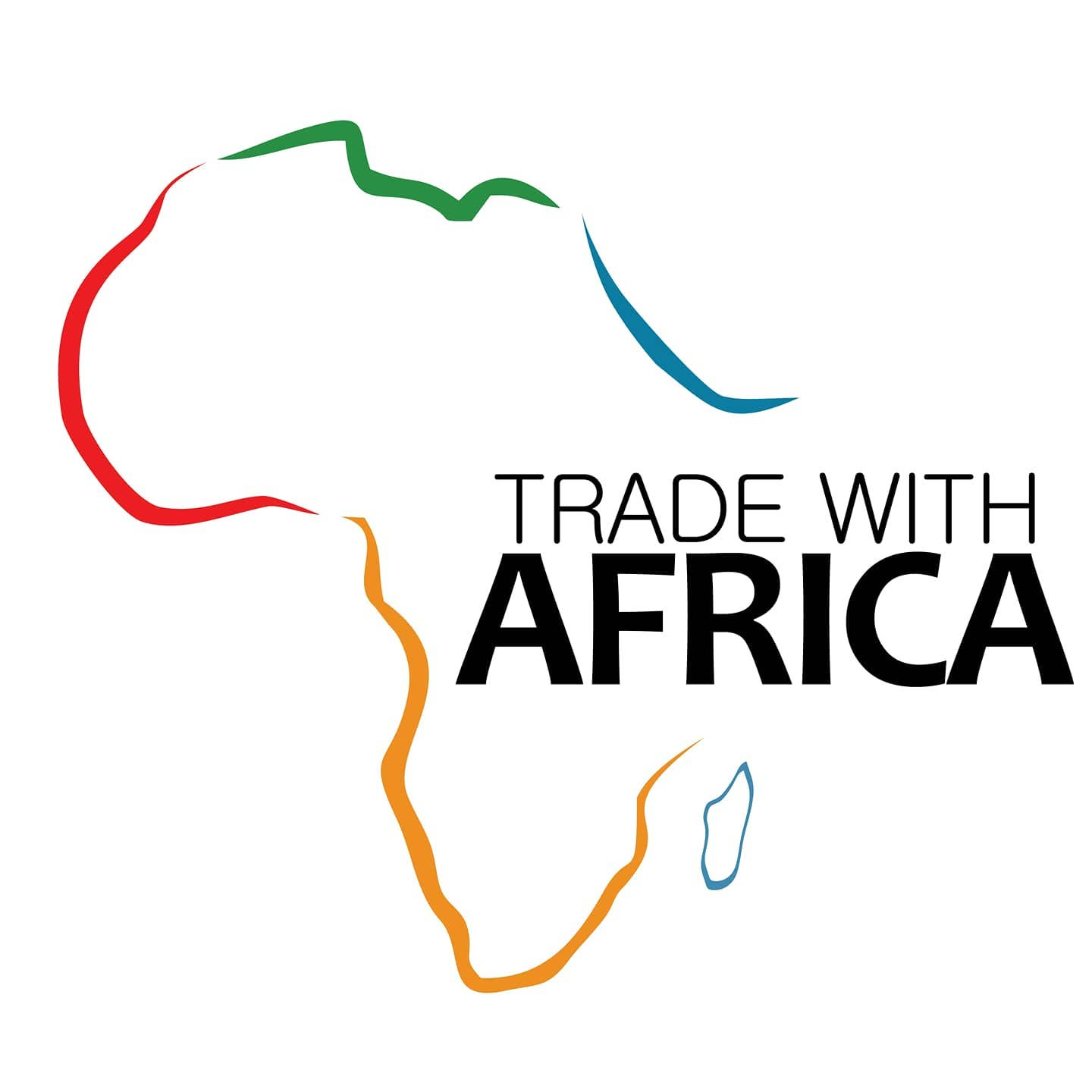 Trade with Africa Business Summit